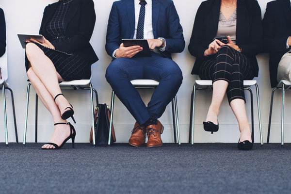 Article image for WA's unemployment rate rises to 5.1 per cent