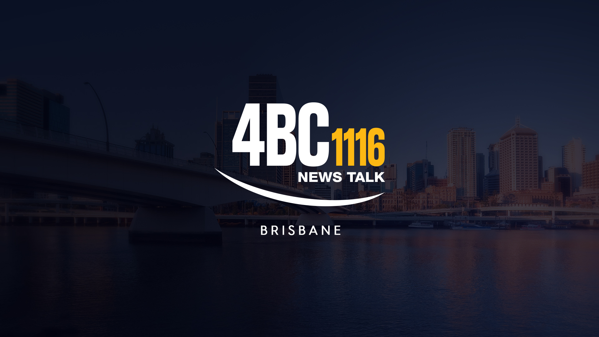 Article image for How do I sign up for a 6PR account?