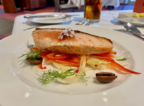 Slice of Perth: A three-course meal for under $30