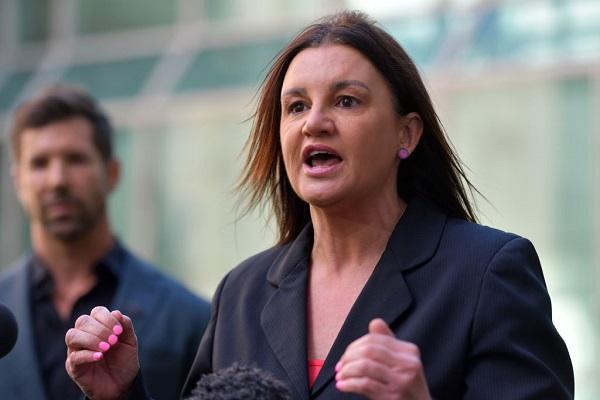 Article image for Tasmanian Senator blasts government over welfare double-standards