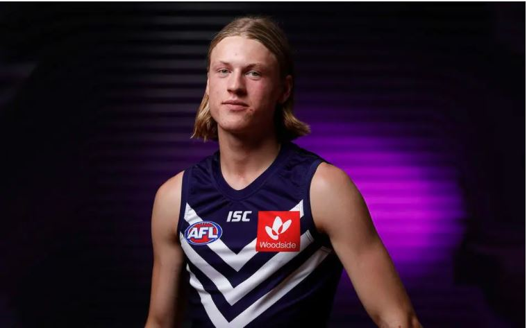 Article image for Hayden Young: 'We just lacked that energy'
