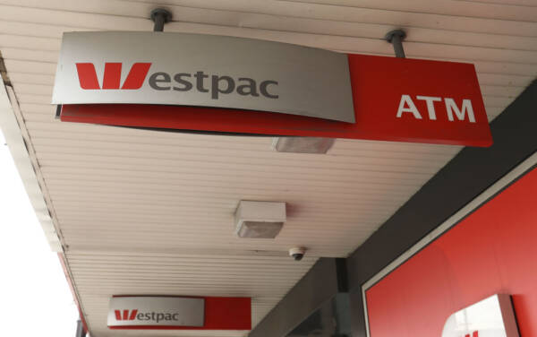 Article image for Westpac to close more bank branches in WA