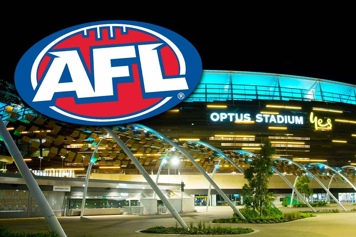 Article image for Your last chance to secure AFL Grand Final tickets