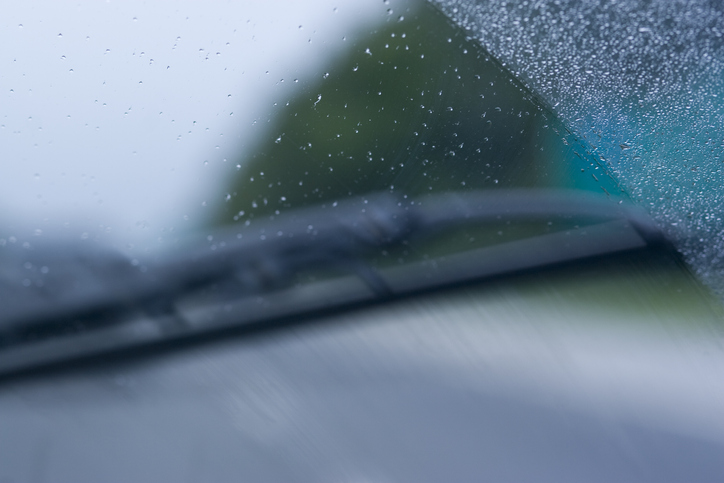 Article image for The unusual hacks to prevent car windows from fogging up in winter