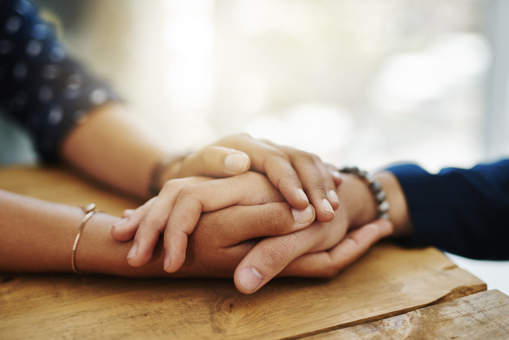 Article image for New study reveals how many acts of kindness Australians perform each day
