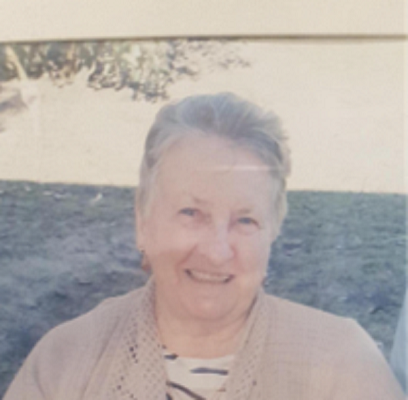 Article image for Great news! Missing elderly Mandurah woman found