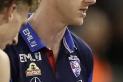 Ash Hanson – Bulldogs Assistant Coach – Grand Final Interview