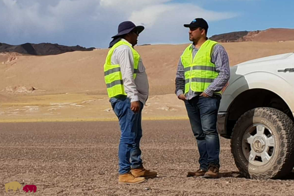 Article image for Galan Lithium: From 10c to $1.15 in a year – Lithium is back and Galan has plenty of it!
