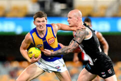 Eagles cut three more from list