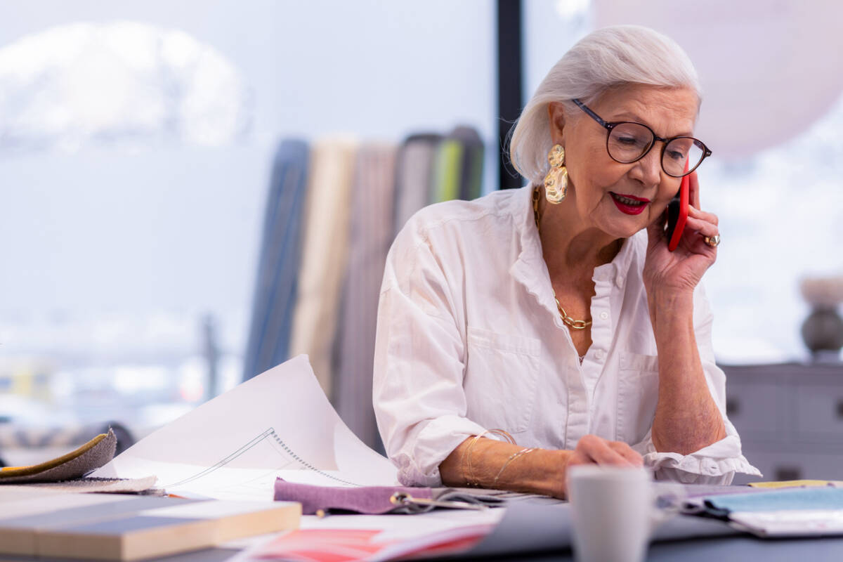 Article image for New research finds ageism the most common form of discrimination in Australia