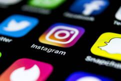 'Instagram kids' app halted over safety concerns