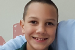 Missing 11-year-old boy found in Joondalup area