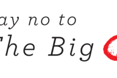 The Big O: Ginni Mansberg and Ita Buttrose