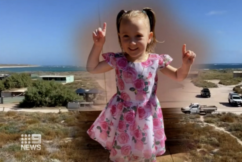 WA Police believe Cleo Smith may have been abducted