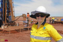 Trigg Mining: $97m a year in profits for 21 years? Yep, I'll take it!