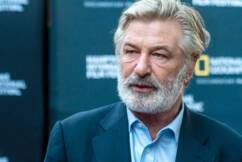 Alec Baldwin allegedly shoots and kills colleague in film set tragedy