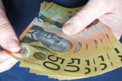 COVID-19 cash trends emerge as traditional banking methods decline