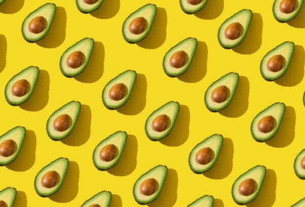 Article image for Avocado demand set to skyrocket