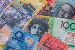 'A frightening problem': $5 billion in superannuation stolen from workers